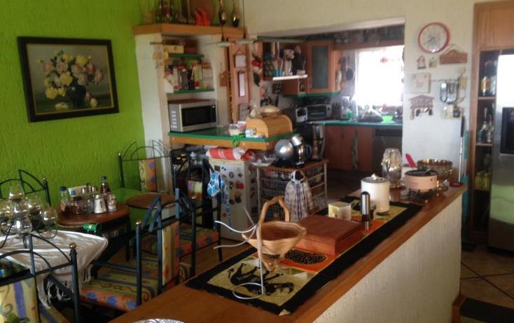 Foto de casa en venta en  0, san gaspar, jiutepec, morelos, 1840470 No. 03