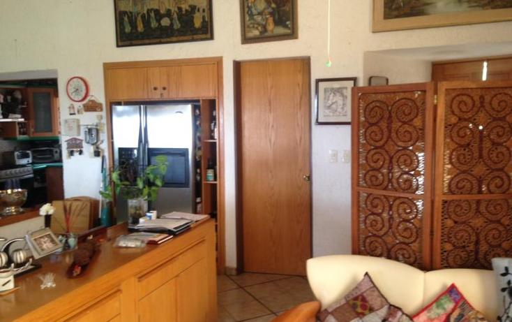 Foto de casa en venta en  0, san gaspar, jiutepec, morelos, 1840470 No. 04