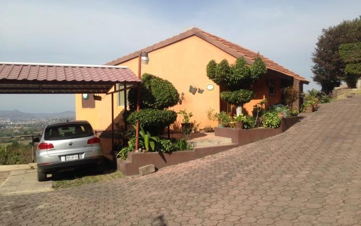 Foto de casa en venta en  0, san gaspar, jiutepec, morelos, 1840470 No. 06