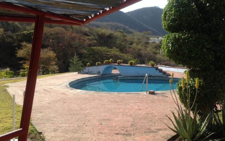 Foto de casa en venta en  0, san gaspar, jiutepec, morelos, 1840470 No. 08