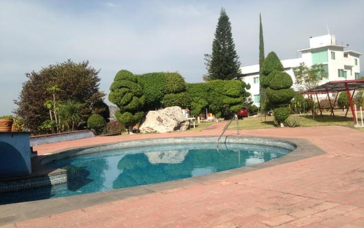 Foto de casa en venta en  0, san gaspar, jiutepec, morelos, 1840470 No. 09