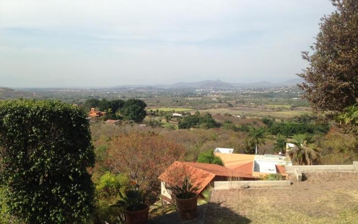Foto de casa en venta en  0, san gaspar, jiutepec, morelos, 1840470 No. 10