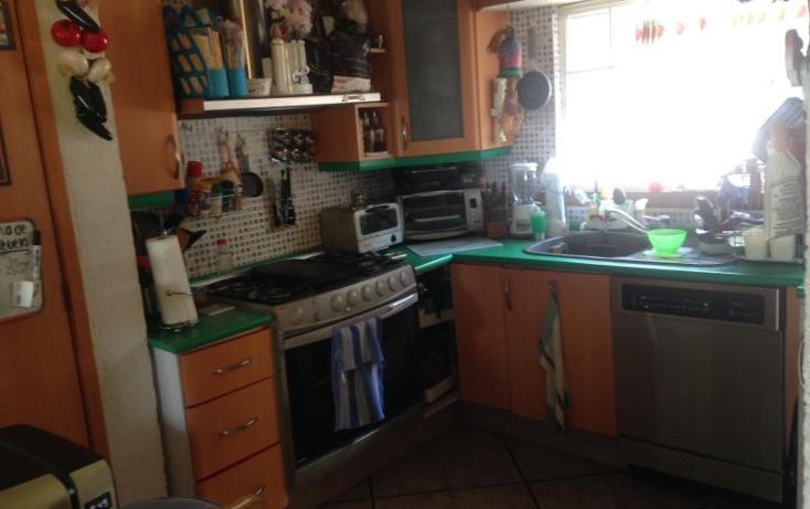 Foto de casa en venta en  0, san gaspar, jiutepec, morelos, 1840470 No. 11
