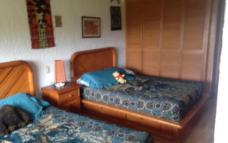 Foto de casa en venta en  0, san gaspar, jiutepec, morelos, 1840470 No. 12