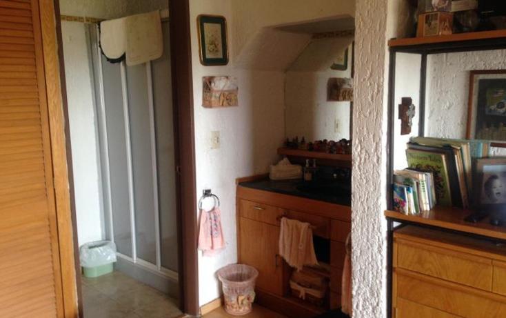 Foto de casa en venta en  0, san gaspar, jiutepec, morelos, 1840470 No. 13