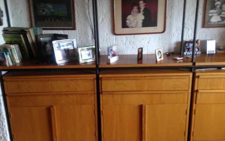 Foto de casa en venta en  0, san gaspar, jiutepec, morelos, 1840470 No. 14