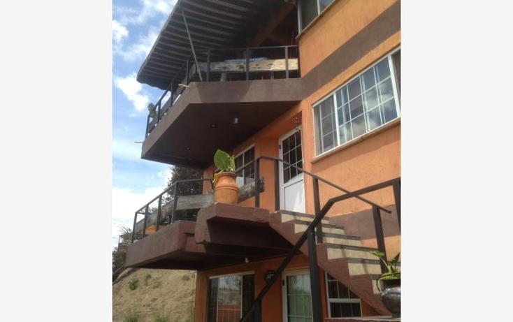 Foto de casa en venta en  0, san gaspar, jiutepec, morelos, 1840470 No. 16