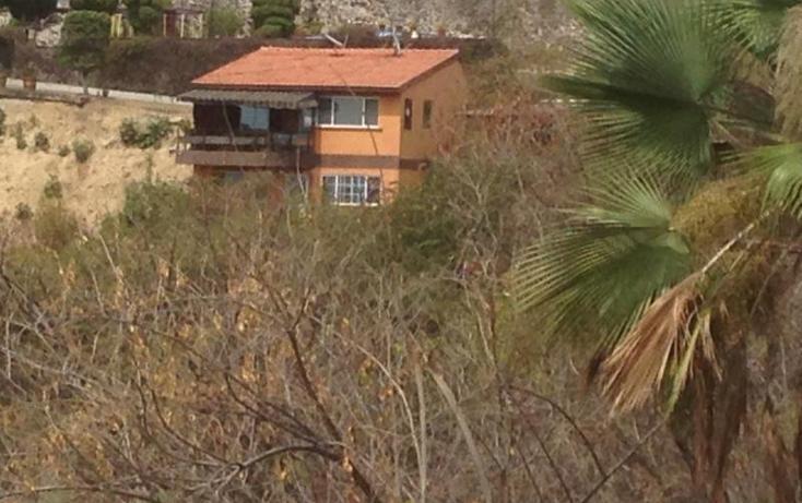 Foto de casa en venta en  0, san gaspar, jiutepec, morelos, 1840470 No. 18