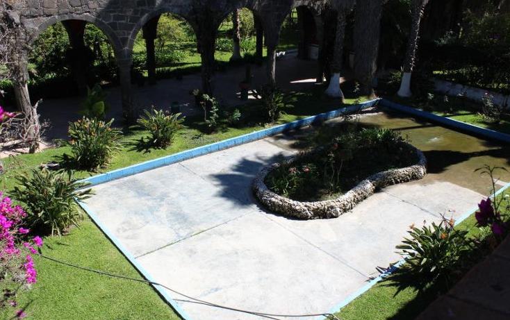 Foto de terreno comercial en venta en  0, san gil, san juan del río, querétaro, 1995430 No. 02