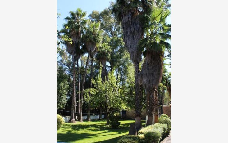 Foto de terreno comercial en venta en  0, san gil, san juan del río, querétaro, 1995430 No. 04