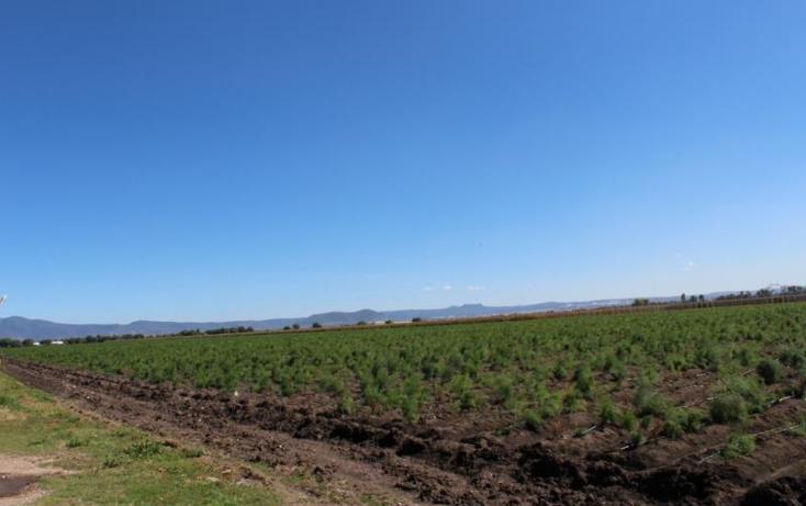 Foto de terreno comercial en venta en  0, san gil, san juan del río, querétaro, 1995430 No. 05