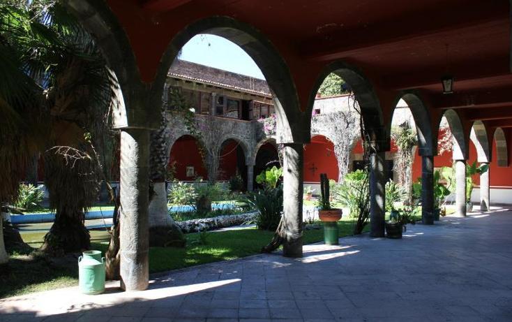 Foto de terreno comercial en venta en  0, san gil, san juan del río, querétaro, 1995430 No. 07