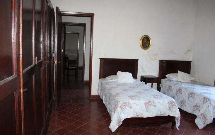 Foto de terreno comercial en venta en  0, san gil, san juan del río, querétaro, 1995430 No. 08