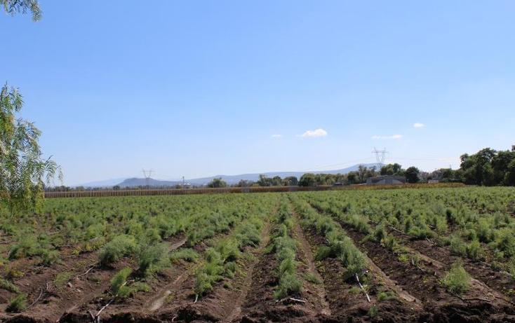 Foto de terreno comercial en venta en  0, san gil, san juan del río, querétaro, 1995430 No. 12