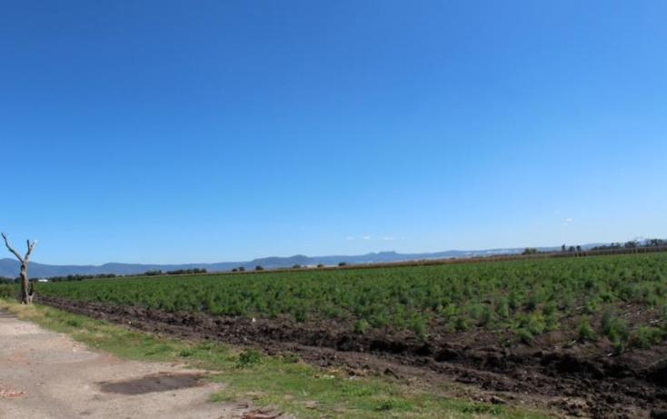 Foto de terreno comercial en venta en  0, san gil, san juan del río, querétaro, 1995430 No. 13