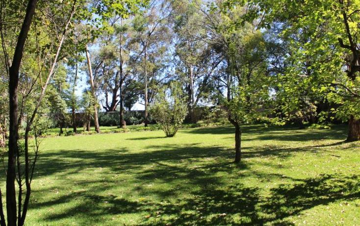 Foto de terreno comercial en venta en  0, san gil, san juan del río, querétaro, 1995430 No. 14