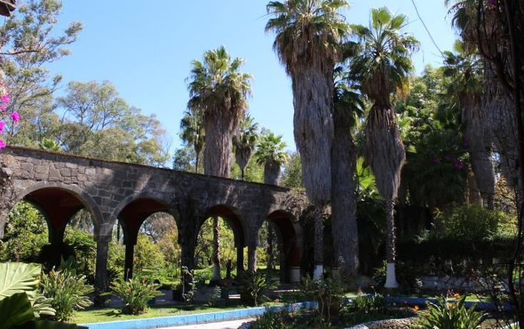 Foto de terreno comercial en venta en  0, san gil, san juan del río, querétaro, 1995430 No. 16