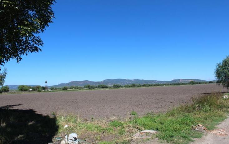 Foto de terreno comercial en venta en  0, san gil, san juan del río, querétaro, 1995430 No. 17