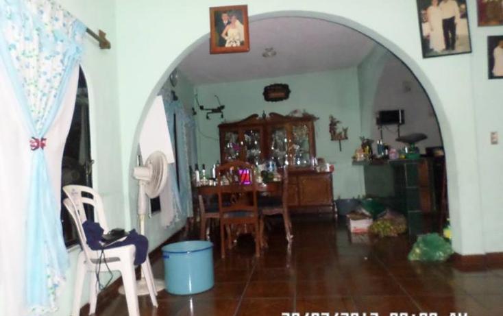 Foto de casa en venta en  0, san isidro, jiutepec, morelos, 1728216 No. 03