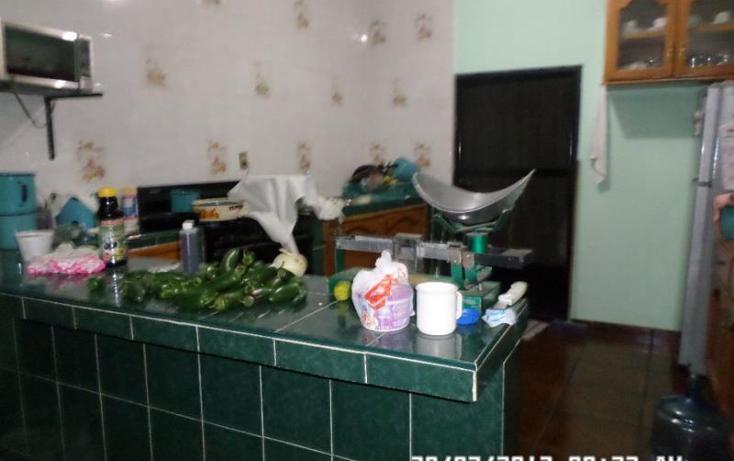Foto de casa en venta en  0, san isidro, jiutepec, morelos, 1728216 No. 08