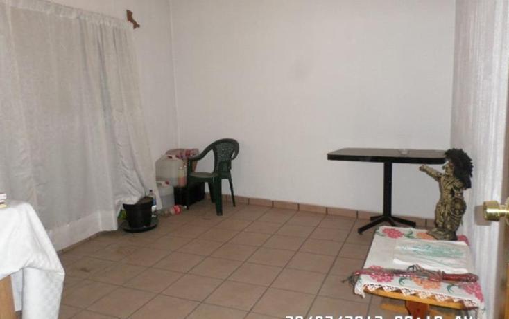 Foto de casa en venta en  0, san isidro, jiutepec, morelos, 1728216 No. 13