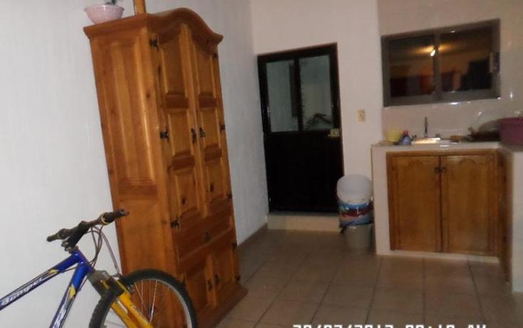 Foto de casa en venta en  0, san isidro, jiutepec, morelos, 1728216 No. 17