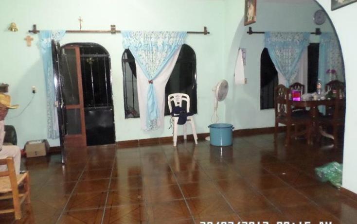 Foto de casa en venta en  0, san isidro, jiutepec, morelos, 1728216 No. 22