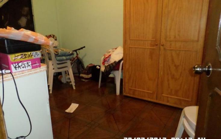 Foto de casa en venta en sn 0, san isidro, jiutepec, morelos, 1728216 No. 24