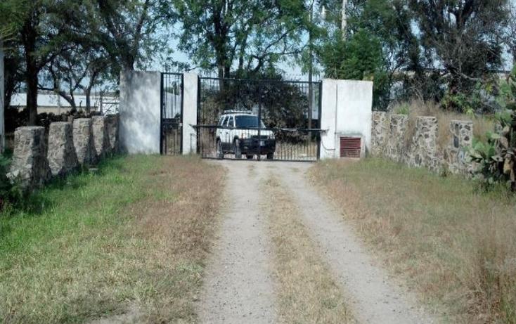 Foto de terreno habitacional en venta en san isidro 0, san isidro mazatepec, tala, jalisco, 2700758 No. 02