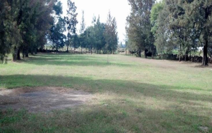 Foto de terreno habitacional en venta en san isidro 0, san isidro mazatepec, tala, jalisco, 2700758 No. 04