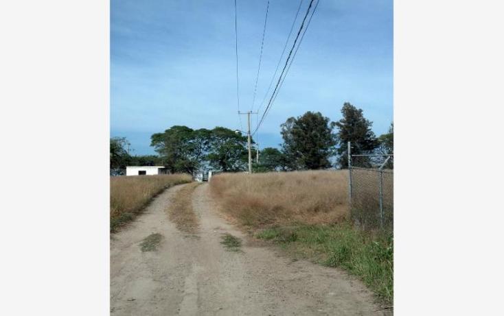 Foto de terreno habitacional en venta en san isidro 0, san isidro mazatepec, tala, jalisco, 2700758 No. 07