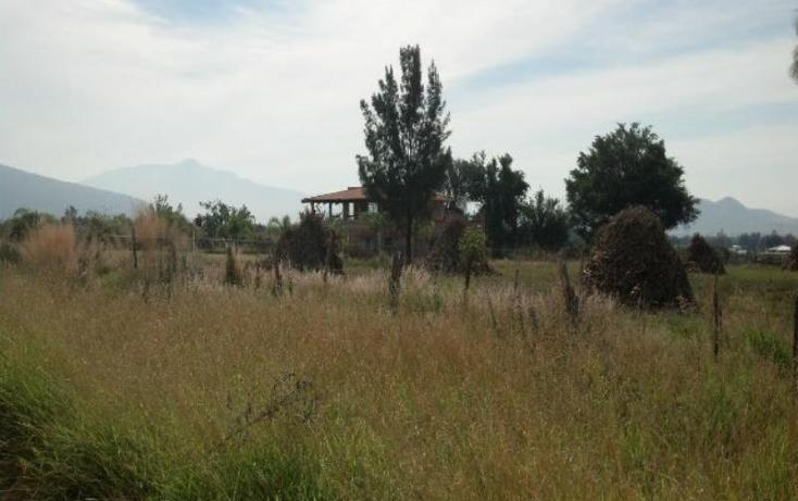 Foto de terreno habitacional en venta en san isidro 0, san isidro mazatepec, tala, jalisco, 2700758 No. 10