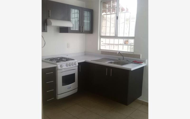 Foto de casa en venta en  0, san isidro, san juan del r?o, quer?taro, 1629138 No. 02