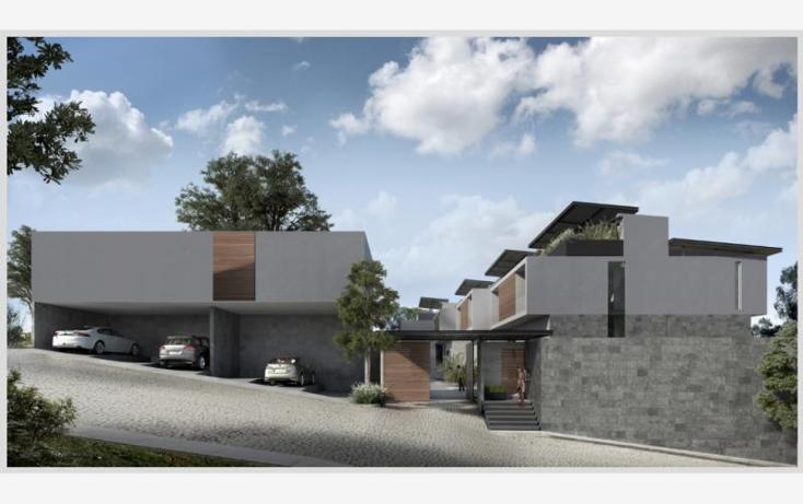Foto de casa en venta en  0, san jerónimo lídice, la magdalena contreras, distrito federal, 1954530 No. 02