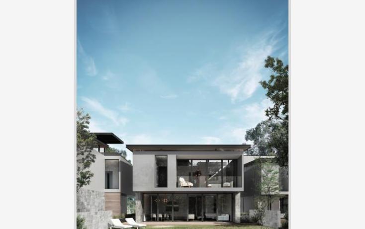 Foto de casa en venta en  0, san jerónimo lídice, la magdalena contreras, distrito federal, 1954530 No. 05