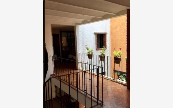 Foto de casa en venta en la presa 0, san jerónimo lídice, la magdalena contreras, distrito federal, 2698156 No. 06