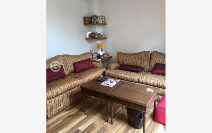 Foto de casa en venta en la presa 0, san jerónimo lídice, la magdalena contreras, distrito federal, 2698156 No. 08