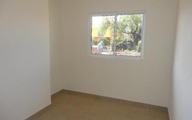 Foto de casa en venta en nopaltepec (av. de las torres) 0, san josé buenavista, cuautitlán izcalli, méxico, 1945612 No. 03