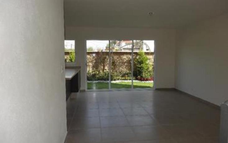 Foto de casa en venta en nopaltepec (av. de las torres) 0, san josé buenavista, cuautitlán izcalli, méxico, 1945612 No. 06