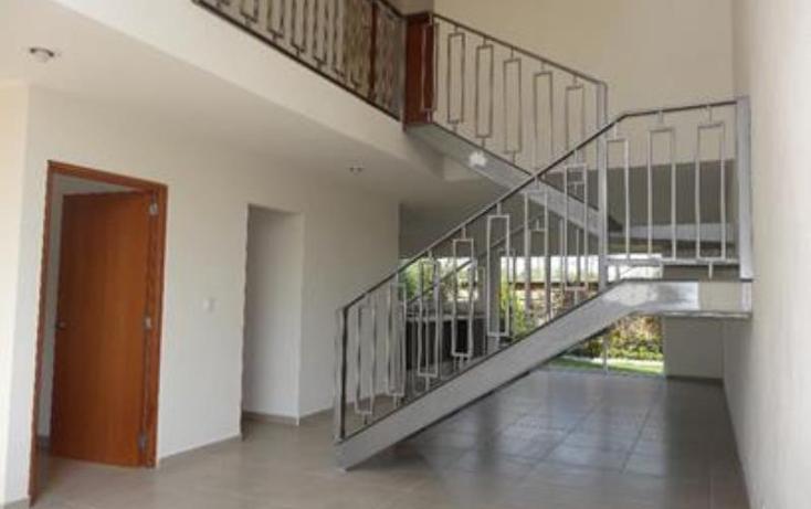 Foto de casa en venta en nopaltepec (av. de las torres) 0, san josé buenavista, cuautitlán izcalli, méxico, 1945612 No. 11