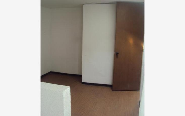 Foto de casa en venta en  0, san jos? de la palma, ixtapaluca, m?xico, 1729996 No. 04