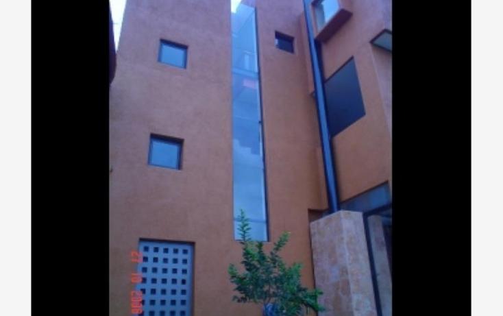 Foto de casa en venta en  0, san jose del cerrito, morelia, michoac?n de ocampo, 1577308 No. 02