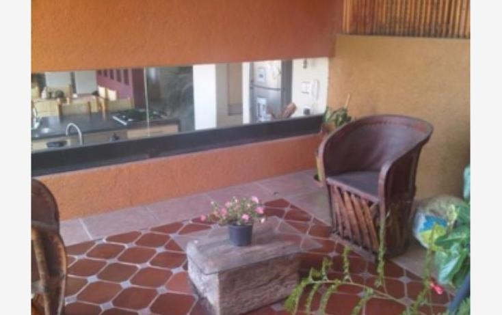 Foto de casa en venta en  0, san jose del cerrito, morelia, michoac?n de ocampo, 1577308 No. 03
