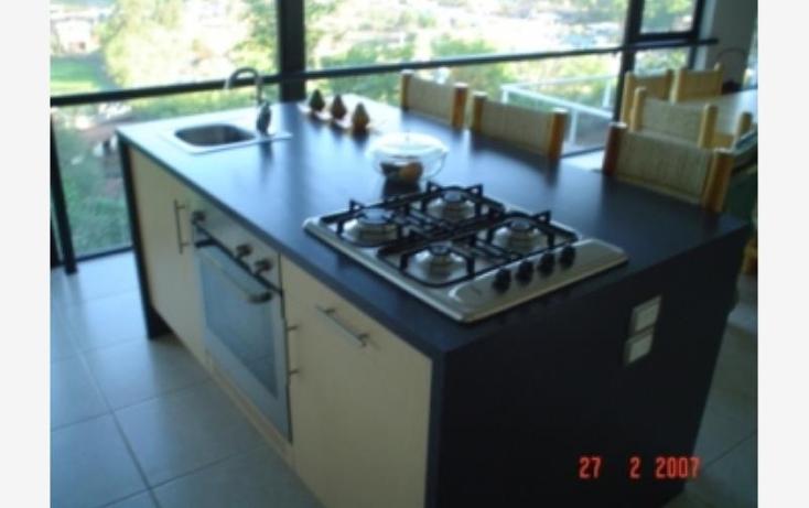 Foto de casa en venta en  0, san jose del cerrito, morelia, michoac?n de ocampo, 1577308 No. 06