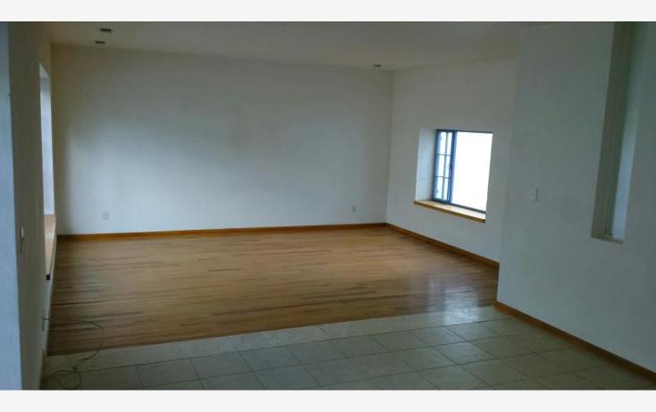 Foto de casa en renta en  0, san jose del tajo, tlajomulco de z??iga, jalisco, 1601188 No. 03
