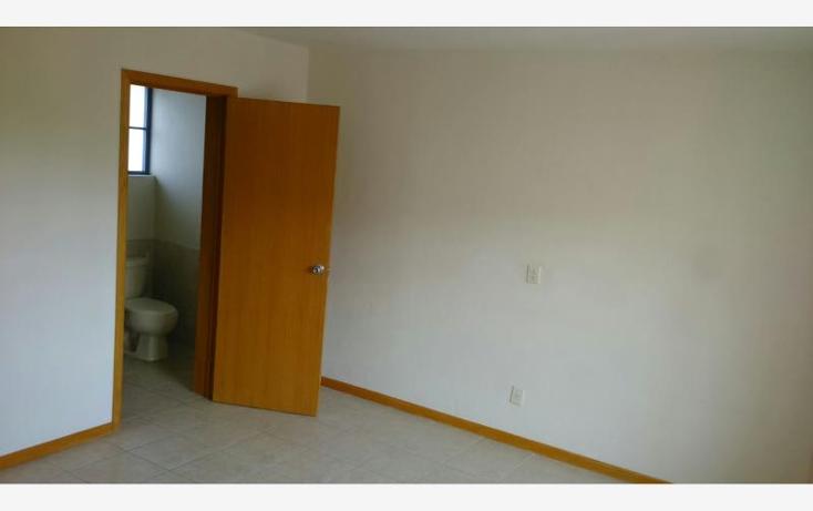 Foto de casa en renta en  0, san jose del tajo, tlajomulco de z??iga, jalisco, 1601188 No. 07