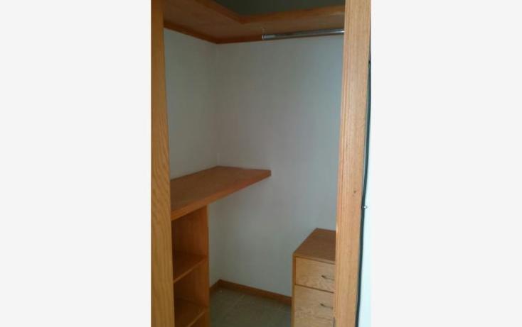 Foto de casa en renta en  0, san jose del tajo, tlajomulco de z??iga, jalisco, 1601188 No. 13