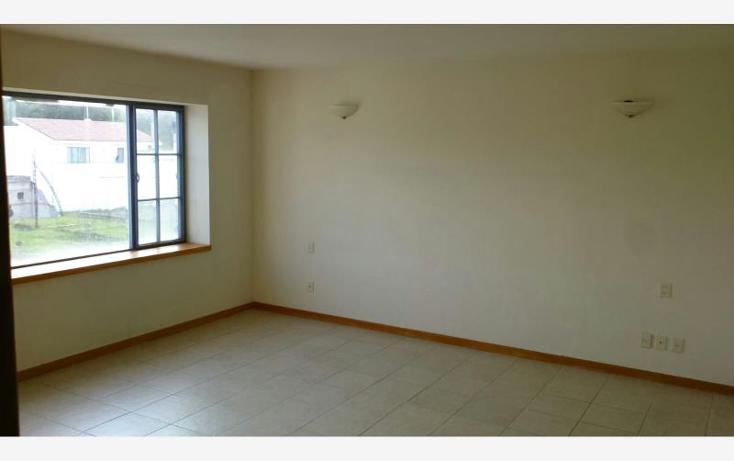 Foto de casa en renta en  0, san jose del tajo, tlajomulco de z??iga, jalisco, 1601188 No. 16
