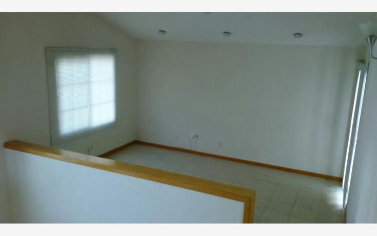 Foto de casa en renta en  0, san jose del tajo, tlajomulco de z??iga, jalisco, 1601188 No. 17