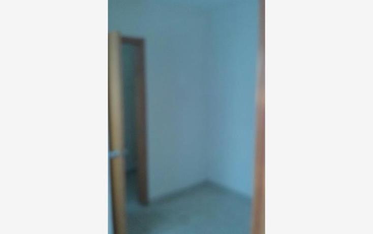 Foto de casa en renta en  0, san jose del tajo, tlajomulco de z??iga, jalisco, 1601188 No. 19